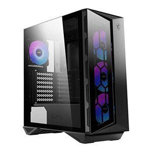 Sedatech PC Pro Gamer Watercooling Intel i9-10850K 10x 3.60Ghz, Geforce RTX 3090 24Go, 64 Go RAM DDR4, 1To SSD NVMe 970 Evo, 3To HDD, USB 3.1, WiFi/BT. Unité Centrale, Win 10 - Publicité