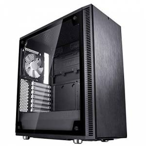 Sedatech PC Pro Gamer Watercooling Intel i9-9900X 10x 3.5Ghz, Geforce RTX 3070 8Go, 64 Go RAM DDR4, 1To SSD NVMe 970 Evo, 3To HDD, USB 3.1, WiFi. Unité Centrale, Win 10 - Publicité