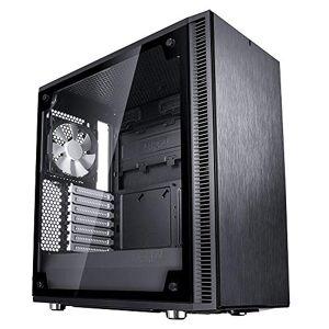 Sedatech PC Workstation: graphisme, Photo, vidéo, 3D watercooling AMD Threadripper 3990X 64x 2,9GHz Quadro RTX6000-128Go DDR4-1To SSD M.2 PCIe 4To WiFi Station de Travail Win 10 - Publicité