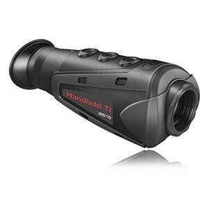 Stfore IR510 Lunettes de Vision Nocturne pour caméra de Chasse - Publicité