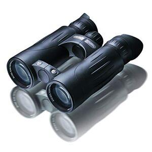Steiner Wildlife XP 8x44 Jumelles optique polyvalente ultra-HD, plus grand champ de vision parfait pour la nature, observation des animaux et des oiseaux - Publicité