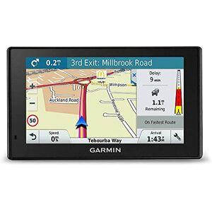 Garmin DriveSmart 50LMT-D GPS Auto Cartes Europe gratuites  vie - Publicité