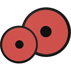 Garmin 010-10646-02 Patin de Tableau de Bord de Voiture Patins de Tableau de Bord de Voiture (Noir, Rouge, aera 500 aera 550 nvi 215T) - Publicité