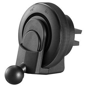 TomTom Fixation universelle pour grille de ventilation, adaptée  tous les GPS  Start et Via - Publicité