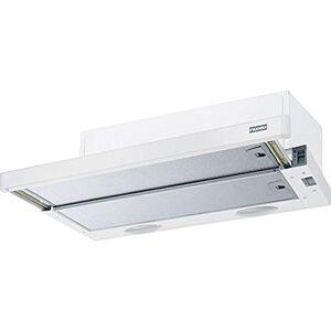 Franke 315.0547.795   Telescopic LED   Hotte aspirante   FTC 532L WH   Couleur: Blanc - Publicité