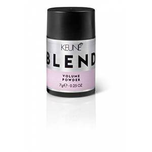 Keune Blend Volume Powder  7g - Publicité