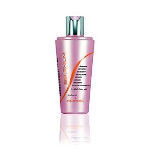 KLERAL SYSTEM Shampooing pour cheveux gras au sélénium 330ml - Publicité