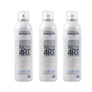 L'Oréal Paris 2200mAh Batterie Interne de Remplacement - Publicité