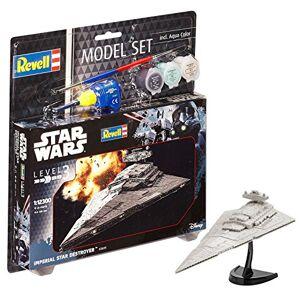 Revell Star Wars Maquette, 63609 - Publicité