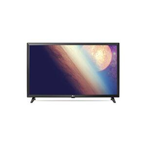 LG Téléviseur 32LJ610V 80 cm (32pouces) (Full HD, triple tuner, Smart TV) - Publicité