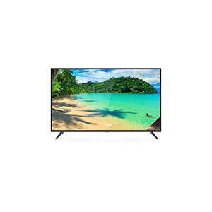 Thomson 65uv6006 TV LED uhd HDR 65 (165cm) Smart TV Noir - Publicité
