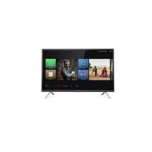 Thomson 40FE5606 TV (101 cm) mpeg4 - Publicité