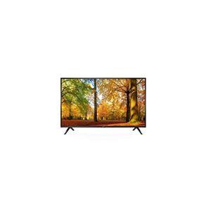 Thomson 32hd3301 TV LED HD 32 (81cm) Smart TV 2 * hdmi Classe énergétique a+ - Publicité