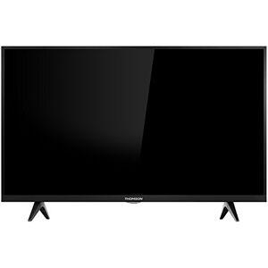 """Thomson Ecran/TV LED 32"""" 32HD5506 - Publicité"""