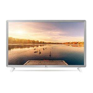 "LG 32LK6200PLA FullHD Smart Tv Wi-Fi LED TV (81.3 cm (32"") 1920x1080 - Publicité"