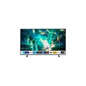 Samsung UE55RU8005 TV LED 4K UHD 138 CM 55 Smart TV 4 X HDMI 2 X USB Classe ENERGETIQUE A - Publicité