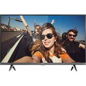 TCL TV LED Full HD 80 cm 32DS520F - Publicité