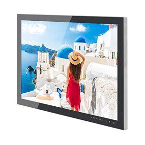 Dyon Téléviseur LED (Triple Tuner (DVB-C/-S2/T2), mode htel - Publicité