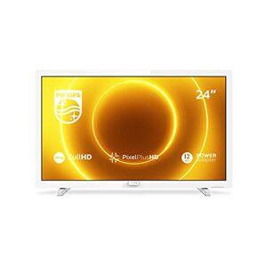 Philips 24PFS5535 Téléviseur Full HD de 60 cm - Publicité