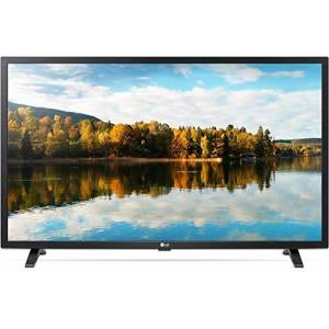 LG Téléviseur LED 32LM630B 32LM630BPLA.AEU 80 cm 32 Pouces EEC A+ (A+++ D) DVB-T2, DVB-C, DVB-S, HD Ready, Black - Publicité