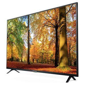 """Thomson Ecran/TV LED 40"""" 40FD3306 Full HD - Publicité"""