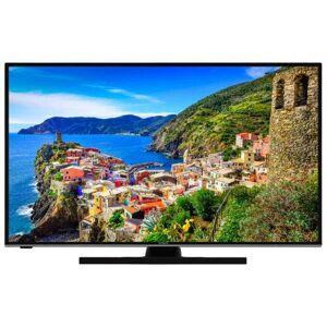 Hitachi TV LED 4K 147 cm 58HK6100 - Publicité