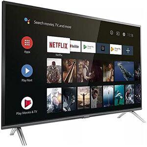 Thomson 32HE5606 TV (80 cm) mpeg4 - Publicité