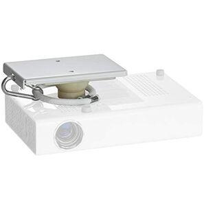 celexon Multicel Pico Support pivotant et inclinable Plafond pour Mini vidéoprojecteur jusqu'à 2 kg - Publicité