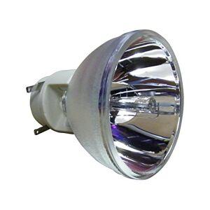 Osram ECL-6205-BO/O Lampe de rechange pour ACER EC.JD500.001 - Publicité