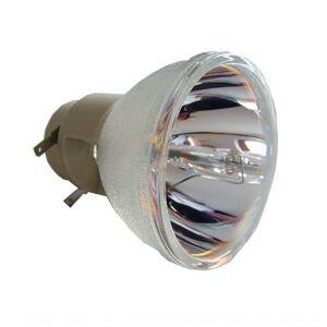 Osram ECL-6174-BO 180W Lampe de Projection Lampes de Projection (180 W, Acer, P1101, P1201, P1201B) - Publicité