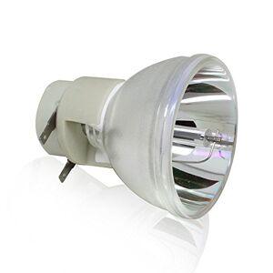 Starlight EC Compatible. K0700.001 / P-VIP 200/0,8 E20.8 Lampes de Projecteur de Rechange pour Acer H5360 / H5360BD / V700 / H5370BD / H5380BD - Publicité