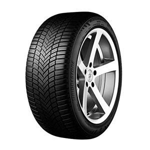Bridgestone WEATHER CONTROL A005 EVO 225/45 R17 94W XL C/A/71 Toutes saisons (TOURISME & SUV) - Publicité