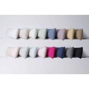 Maternity Comfort Ltd Taie d'oreiller Lit pour bébé 40,6x 61cm,Toutes les couleurs figurant dans la liste - Publicité