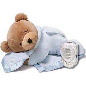 Prince Lionheart Tummy Sleep Original Bleu Clair - Publicité