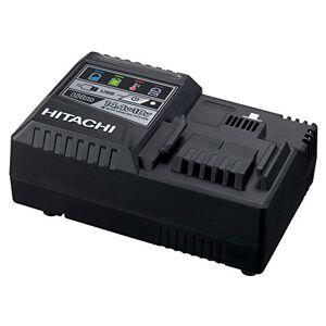 Hitachi technique de Chargeur de batterie (coulissantes), 1pice, uc18ysl3 - Publicité