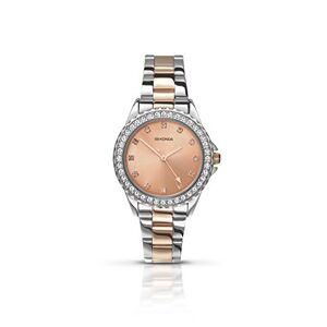Sekonda Montre bracelet Femme Sekonda .27 - Publicité