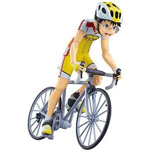 Max Factory pedale figma sissy Onoda pente (non-echelle ABS & amp; ATBC-PVC peint figurine) - Publicité