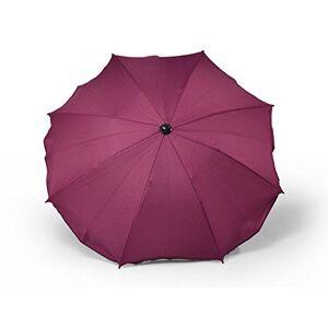 ACE+ Parasol universel pour poussette Protection UV 50+ - Publicité
