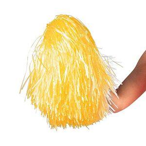 Boland 52635 Pompon pom girl - Publicité