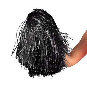 Boland 52637 Pom Pom Pom Pom - Publicité