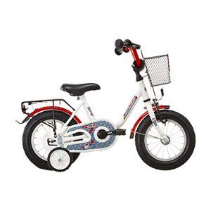 Vermont Vélo Enfant Karo 12 pouces - Publicité