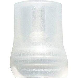 Camelbak Quick Stow Flask Bite Valve accessoire bouteille d'eau Transparent Taille unique - Publicité