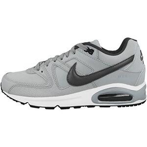 Nike 749760 Chaussures de course Homme, Gris (Wolf Metallic Dark Grey-Black-White 012), 42.5 EU - Publicité