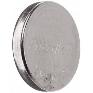 Energizer 371BP Batterie non-ricaricabile - Publicité