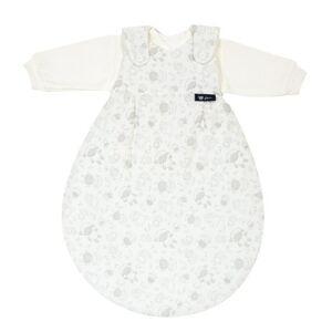 Alvi 423803376 Baby Mxchen Gigoteuse 3 pices Motif Mouton Beige - Publicité