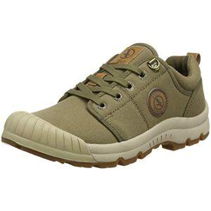 Aigle Tenere Chaussure de randonnée Basses Homme, Kaki, 46 EU - Publicité