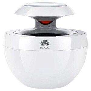 Huawei AM08-Parleur PC - Publicité