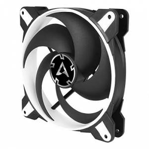 Arctic BioniX P140 Boitier PC Refroidisseur Ventilateurs, refoidisseurs et radiateurs (Boitier PC, Refroidisseur, 14 cm, 200 TR/Min, 1950 TR/Min, 0,45 sone) - Publicité