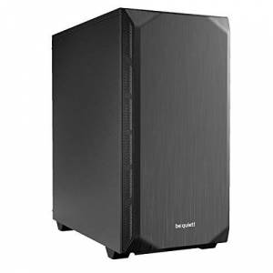 Sedatech PC Pro Gamer Watercooling AMD Ryzen 7 5800X 8X 3.8Ghz, Geforce RTX 3080 10Go, 32 Go RAM DDR4, 2To HDD, USB 3.1, WiFi, Bluetooth. Unité Centrale, sans OS - Publicité