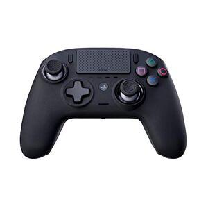 Bigben Playstation 4 Controller Nacon Revolution Pro Controller 3 - Publicité